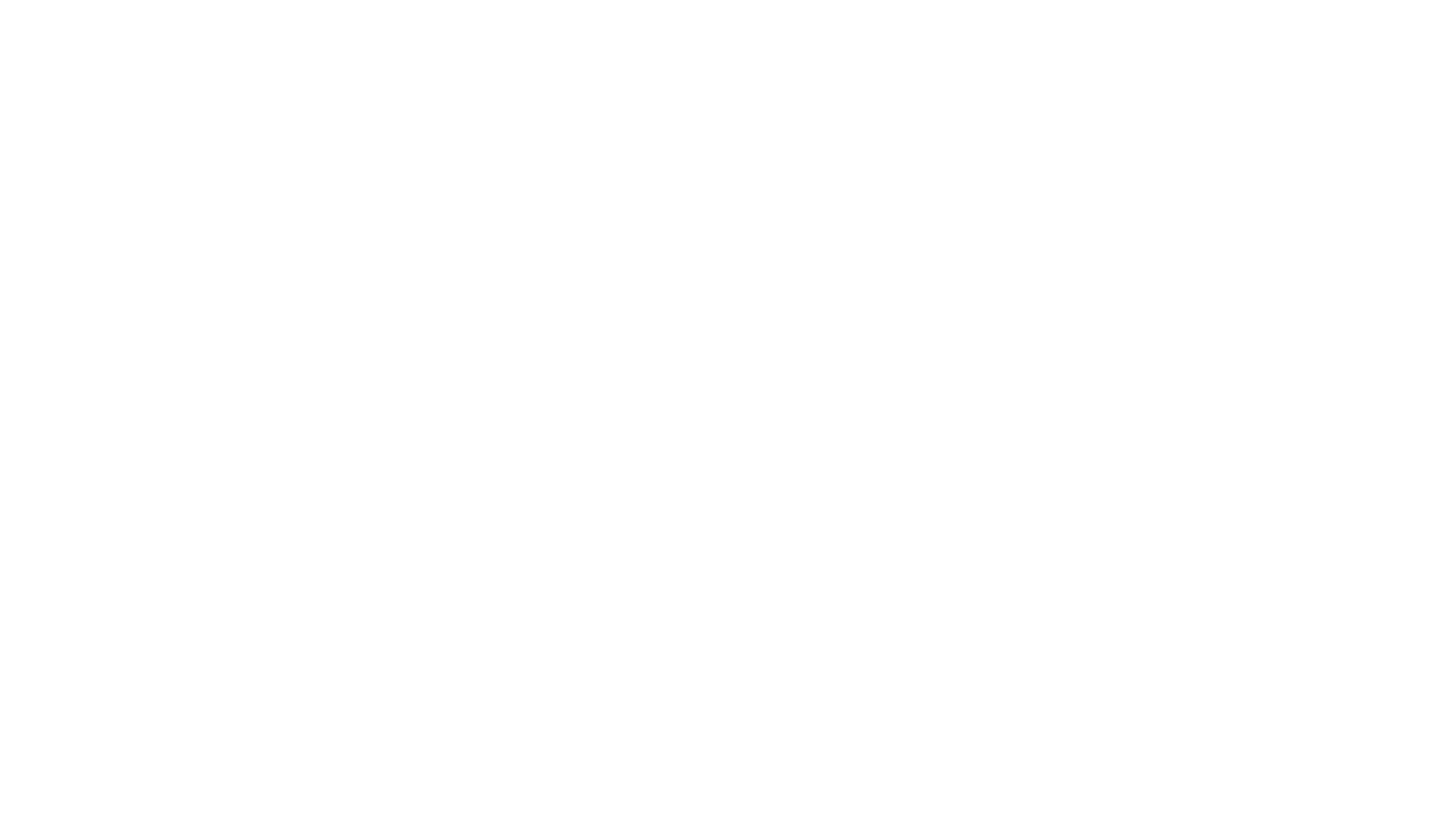 Bogota Humana