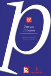 C.Chilenosjpg