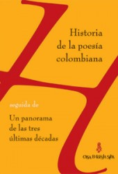 C.Historia-Poesia-Colombiana