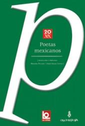 C.Mexicanos