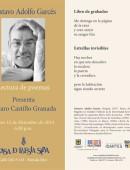 http://casadepoesiasilva.com/wp-content/uploads/2013/12/CASASILVA-GUSTAVO-ADOLFO.jpg