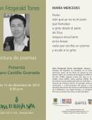 http://casadepoesiasilva.com/wp-content/uploads/2013/12/CASASILVA-JHON-FIZGERALD.jpg