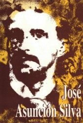 José Asunción Silva CD PW
