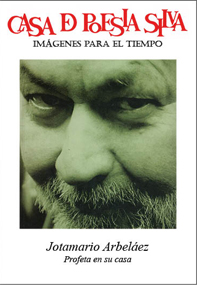 DVD 11 - JOTAMARIO ARBELAEZ AB