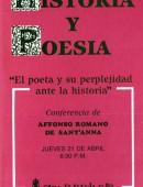 http://casadepoesiasilva.com/wp-content/uploads/2014/03/Tarjetas-Eventos-Casa-Silva-1.jpg