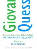 http://casadepoesiasilva.com/wp-content/uploads/2014/03/Tarjetas-Eventos-Casa-Silva-11.jpg