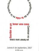 http://casadepoesiasilva.com/wp-content/uploads/2014/03/Tarjetas-Eventos-Casa-Silva-13.jpg