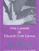 http://casadepoesiasilva.com/wp-content/uploads/2014/03/Tarjetas-Eventos-Casa-Silva-15.jpg