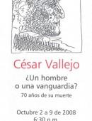 http://casadepoesiasilva.com/wp-content/uploads/2014/03/Tarjetas-Eventos-Casa-Silva-17.jpg
