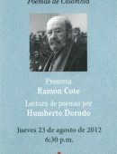 http://casadepoesiasilva.com/wp-content/uploads/2014/03/Tarjetas-Eventos-Casa-Silva-18.jpg