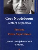 http://casadepoesiasilva.com/wp-content/uploads/2014/03/Tarjetas-Eventos-Casa-Silva-19.jpg