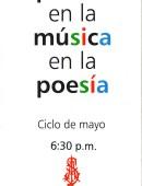 http://casadepoesiasilva.com/wp-content/uploads/2014/03/Tarjetas-Eventos-Casa-Silva-20.jpg