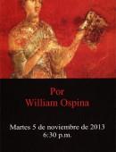 http://casadepoesiasilva.com/wp-content/uploads/2014/03/Tarjetas-Eventos-Casa-Silva-21.jpg