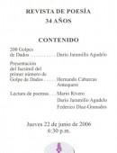 http://casadepoesiasilva.com/wp-content/uploads/2014/03/Tarjetas-Eventos-Casa-Silva-8.jpg