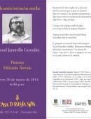 http://casadepoesiasilva.com/wp-content/uploads/2014/03/tarjeta_samuel_jaramillo1.jpg