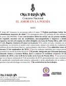 http://casadepoesiasilva.com/wp-content/uploads/2014/05/Concurso-Bases--e1405436068767.jpg