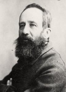 Ricardo Carrasquilla Liceo de la Infancia