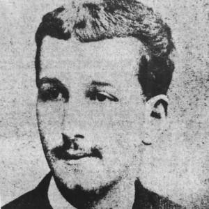 Silva Joven