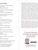 http://casadepoesiasilva.com/wp-content/uploads/2014/07/Charry-Lara-Corregido.jpg