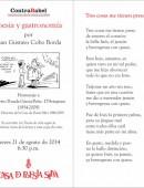 http://casadepoesiasilva.com/wp-content/uploads/2014/08/ROBERTO-POESADA-1.jpg