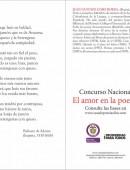 http://casadepoesiasilva.com/wp-content/uploads/2014/08/ROBERTO-POESADA-2.jpg
