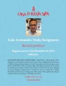 http://casadepoesiasilva.com/wp-content/uploads/2014/11/CASASILVA-PRESENTACION-LIBROS-21.jpg