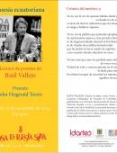 http://casadepoesiasilva.com/wp-content/uploads/2014/11/Poesía-Ecuatoriana.jpg