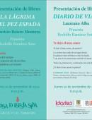 http://casadepoesiasilva.com/wp-content/uploads/2014/11/Presentación-de-Libros.jpg
