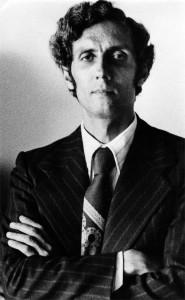 Giovanni Quessep