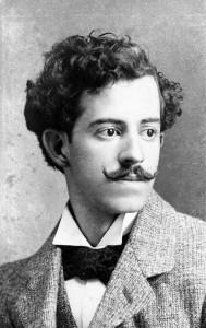 Guillermo Valencia