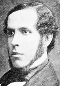 José Eusebio Caro 3