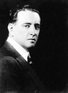José Eustasio Rivera 1