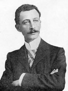 José Joaquín Casas 2