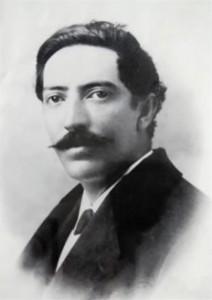 Julio Flórez