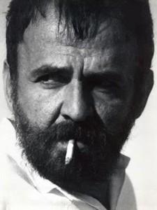 Raúl Gómez Jattin