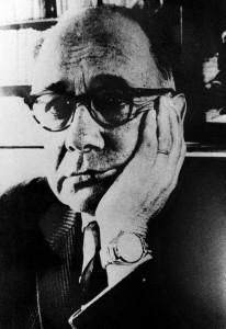 Rafael Maya