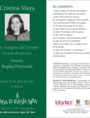 http://casadepoesiasilva.com/wp-content/uploads/2015/04/Cristina-Maya-Evento.jpg