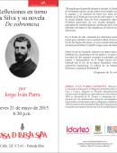 http://casadepoesiasilva.com/wp-content/uploads/2015/05/CASASILVA-REFLEXIONES-EN-TORNO-A-SILVA-12.png