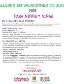 http://casadepoesiasilva.com/wp-content/uploads/2015/05/TALLER-DE-NIÑOS.jpg