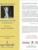 http://casadepoesiasilva.com/wp-content/uploads/2015/06/CASASILVA-eduardo-gomez.jpg