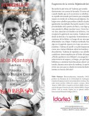 http://casadepoesiasilva.com/wp-content/uploads/2015/07/PABLO-MONTOYA-2.jpg