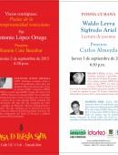 http://casadepoesiasilva.com/wp-content/uploads/2015/08/CASA-SILVA-2-sept-y-3-JPG.jpg