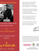 http://casadepoesiasilva.com/wp-content/uploads/2015/08/TARJETA-SONETOS-NERUDA.png