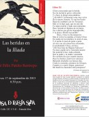 http://casadepoesiasilva.com/wp-content/uploads/2015/09/CASA-SILVA-LAS-HERIDAS-EN-LA-ILIADA-FINAL-jpg.jpg