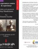http://casadepoesiasilva.com/wp-content/uploads/2015/09/TARJETA-OSIP-MANDELSTAM.jpg