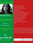 http://casadepoesiasilva.com/wp-content/uploads/2016/01/2-1.jpg