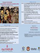 http://casadepoesiasilva.com/wp-content/uploads/2016/05/Simposio-internacional-JOsé-Martí.jpg