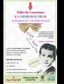 http://casadepoesiasilva.com/wp-content/uploads/2016/06/taller-niños-junio-web.png