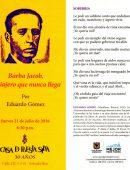 http://casadepoesiasilva.com/wp-content/uploads/2016/07/21-de-julio-Barba-Jacob-el-viajero-que-nunca-llega.jpg