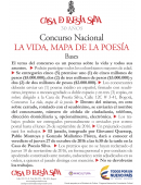 http://casadepoesiasilva.com/wp-content/uploads/2016/08/Bases-concurso-página-web-home.png